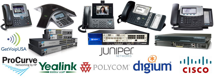 Business Phone Systems Long Island Nyc New York