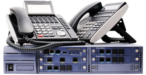 Long Island Telephone Systems, Phone Systems Long Island, Business Phone Systems NYC, Asterisk PBX NYC, Asterisk PBX Long Island, Asterisk PBX Support New York, Asterisk PBX Support Long Island, Asterisk PBX Support NYC, Freepbx NYC, Elastix Long Island, Avaya, Nortel, NEC, Cisco, Shoretel. Computer Systems and Telecom Telephone Systems