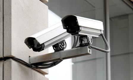 Business Security Camera Installation Manhattan Cameras Nyc Home