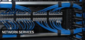 network cabling nyc | telephone cabling nyc